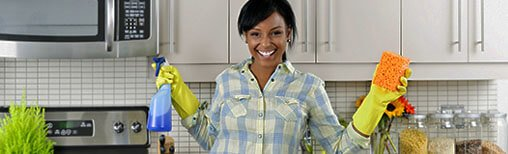 Cleaners West Hampstead House Cleaning West Hampstead